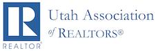 Utah Association of Realtors